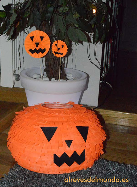 halloween-roseton-ideas-decoracion