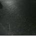 Sujeito desconhecido joga urina humana nas portas dos comércios de Mairi