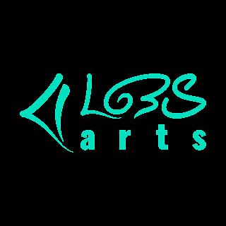 LOBS Arts Logo