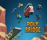 poly-bridge-v105