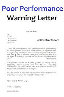 Sample Employee Performance Letter from 1.bp.blogspot.com