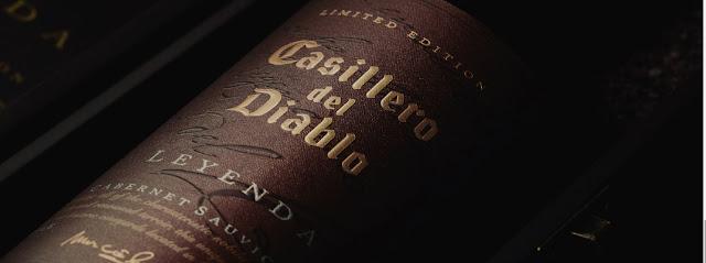 Casillero_del_Diablo_Leyenda