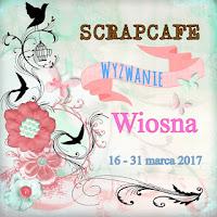 scrapcafepl.blogspot.com/2017/03/913-wyzwanie-wiosna.html