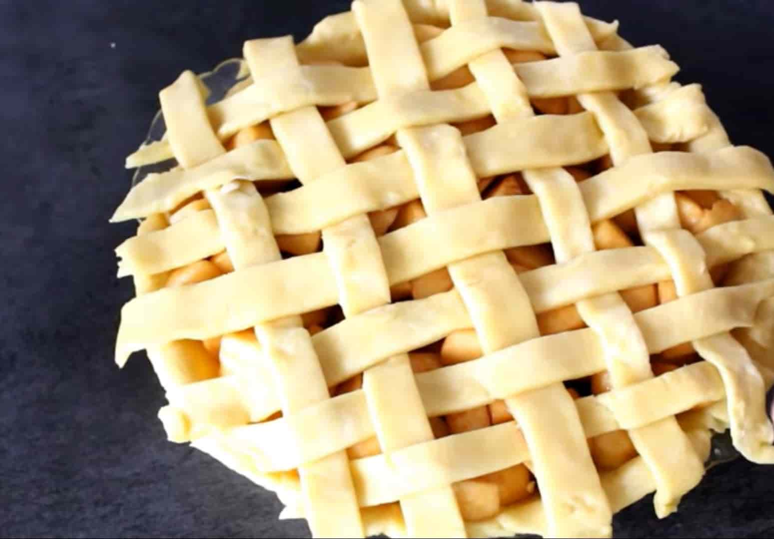 apple+pie+filling