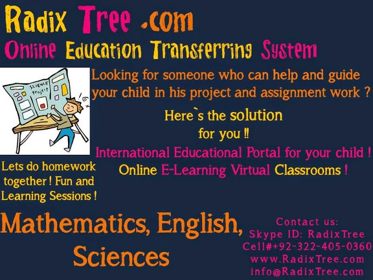 English tuition for kids,Math Tuition,Physics tuition,Chemistry