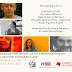 Presentation of the Latin American poetry collection Cinosargo 2021