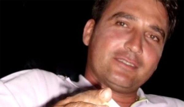 Με την εξέταση της αδερφής της κατηγορούμενης συνεχίστηκε στο Ναύπλιο η δίκη για τον θάνατο του Θ.Λάμπρου