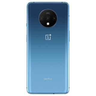 OnePlus 7T Full Specifications: Prices & Features