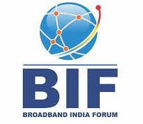 Consumers Broadband India Forum Request the Central government to implement the pending National Digital Communications Policy (NDCP)