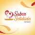 Projeto Sabor Solidário oferece refeições gratuitas para instituições baianas