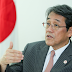Đại sứ quán Nhật Bản viết thư bày tỏ lòng yêu mến phim Nhắm Mắt Thấy Mùa Hè