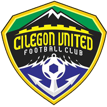 2019 2020 Recent Complete List of Cilegon United FC Roster 2019 Players Name Jersey Shirt Numbers Squad - Position