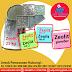 0821 2742 3050 | Jual Zeolit Paling Murah | Manfaat Zeolit Untuk Tambak