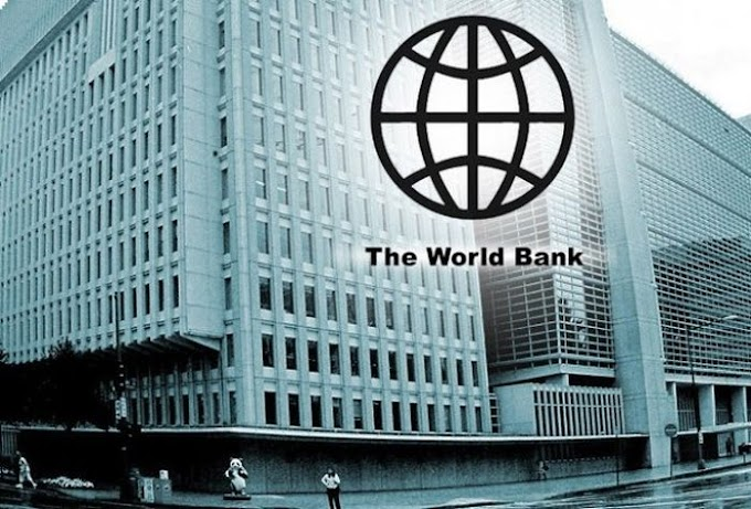 How A World Bank Worker Was Crushed To Death By An Angry Husband In Abuja (Read Details)