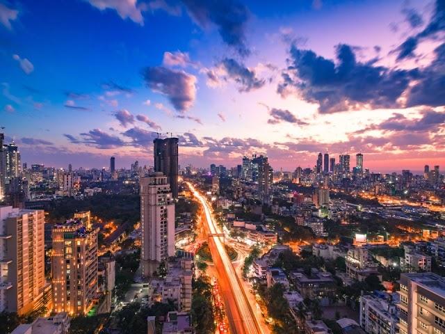 Các tỷ phú sinh sống ở thành phố nào nhiều nhất?