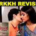 YRKKH Revisit: Akshara-Naitik seal with a kiss in Yeh Rishta Kya Kehlata Hai