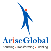 Arise Global Services Walkin Drive