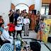 Workshop Nasional Pemberdayaan Pandu Desa Digital Akan Digelar Di Desa Cirangkong