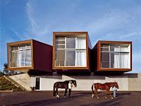 Häuser Grundrisse Schöner Wohnen
