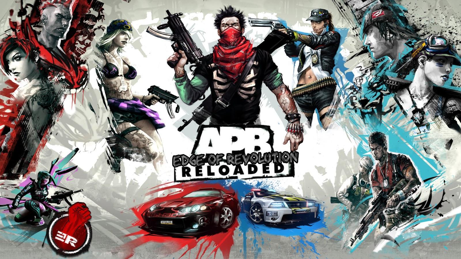Создаем постер из игры