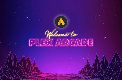 Plex launches a game subscription service full of Atari games