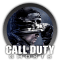 تحميل لعبة Call of Duty-Ghosts لجهاز ps3