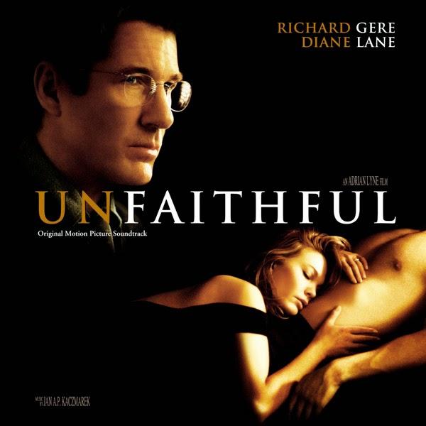 Unfaithful (Infiel)