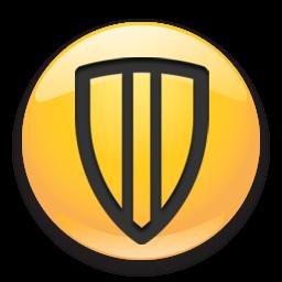 برنامج Norton Power Eraser 2020 تنظيف الكمبيوتر من الفيروسات والبرامج الضارة مستعصية الحذف وإصلاح مشاكل النظام