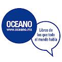 Editorial Océano de México