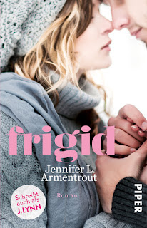 https://seductivebooks.blogspot.de/2016/12/rezension-frigid-jennifer-l-armentrout.html