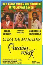 Paraíso relax 1988