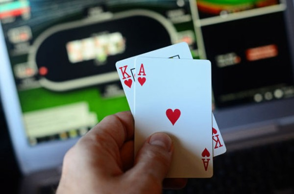 Qiuceme Poker Online Indonesia 2019
