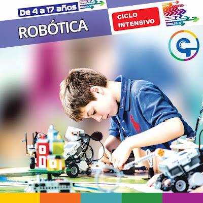 cursos-verano-vacaciones-utiles-talleres-curso-taller-ninos-ninas-jovenes-robotica-lego-arduino-electronica-creatividad-matematicas-arequipa-2020