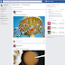 Facebook reveals its new interface