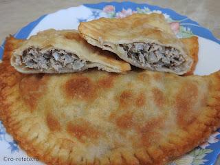 Suberek cu carne tocata reteta de casa dobrogeana retete suberec turcesc prajit gustare stradala mancare fast food placinta branzoaice,