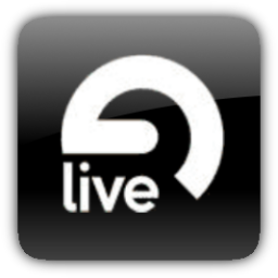 Ableton Live Suite v11.0.0 for MacOS