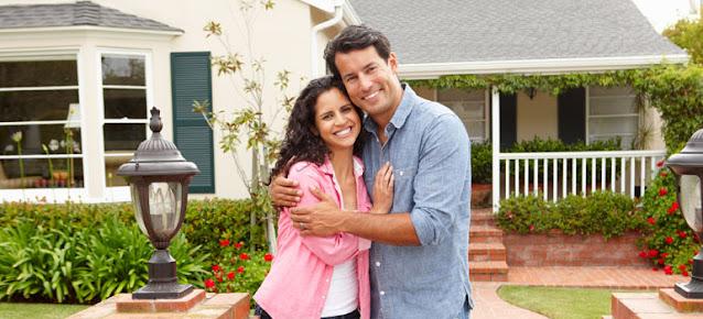 Home Buyer Grants in Hampton Roads