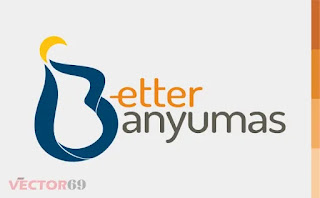 Logo Better Banyumas - Download Vector File AI (Adobe Illustrator)