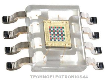 TCS3200-RGB-COLOR-SENSOR-TechnoElectronics44