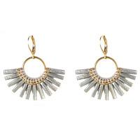 https://vivafrida.ch/collections/boucles-doreilles/products/boucles-doreilles-mini-papaye-argent-platine