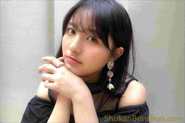 Naanya Risutaato Photobook Owada Nana 1st PB Scan_8