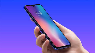 Xiaomi Mi 9 SE Specifications, Price and Features,xiaomi mi 9 se,xiaomi mi 9,mi 9,mi 9 se,xiaomi,xiaomi mi 9 se unboxing,xiaomi mi 9 review,xiaomi mi 9 se camera,xiaomi mi 9 se review,xiaomi mi 9 se hands on,xiaomi mi 9 camera,xiaomi mi 9 se price,xiaomi mi 9 se обзор,xiaomi mi9 se,mi 9 se camera,xiaomi mi 9 unboxing,xiaomi mi 9 transparent,mi 9 unboxing,xiaomi mi 9 se india,xiaomi mi 9 se launch