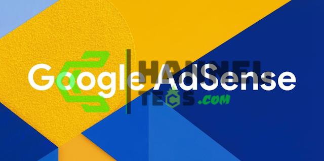 2 تحديث جديد من جوجل ادسنس قانون خصوصية المستهلك في كاليفورنيا