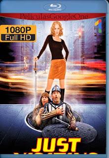 Los Locos Visitantes[2001] [1080p BRrip] [Latino- Ingles] [GoogleDrive] LaChapelHD