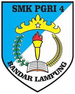 Lowongan Kerja SMK PGRI 4 BANDAR LAMPUNG