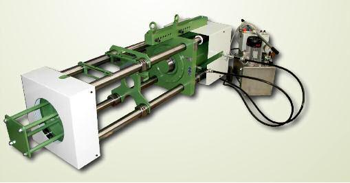 Caterpillar 230ton Pin Pusher Package | HEMS Ltd's Latest