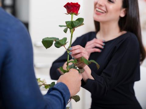 Nişanlılar için Doğum Günü Mesajları