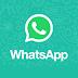 Alarma por nuevas políticas de Whatsapp; usuarios que no las acepten quedarían fuera de la plataforma