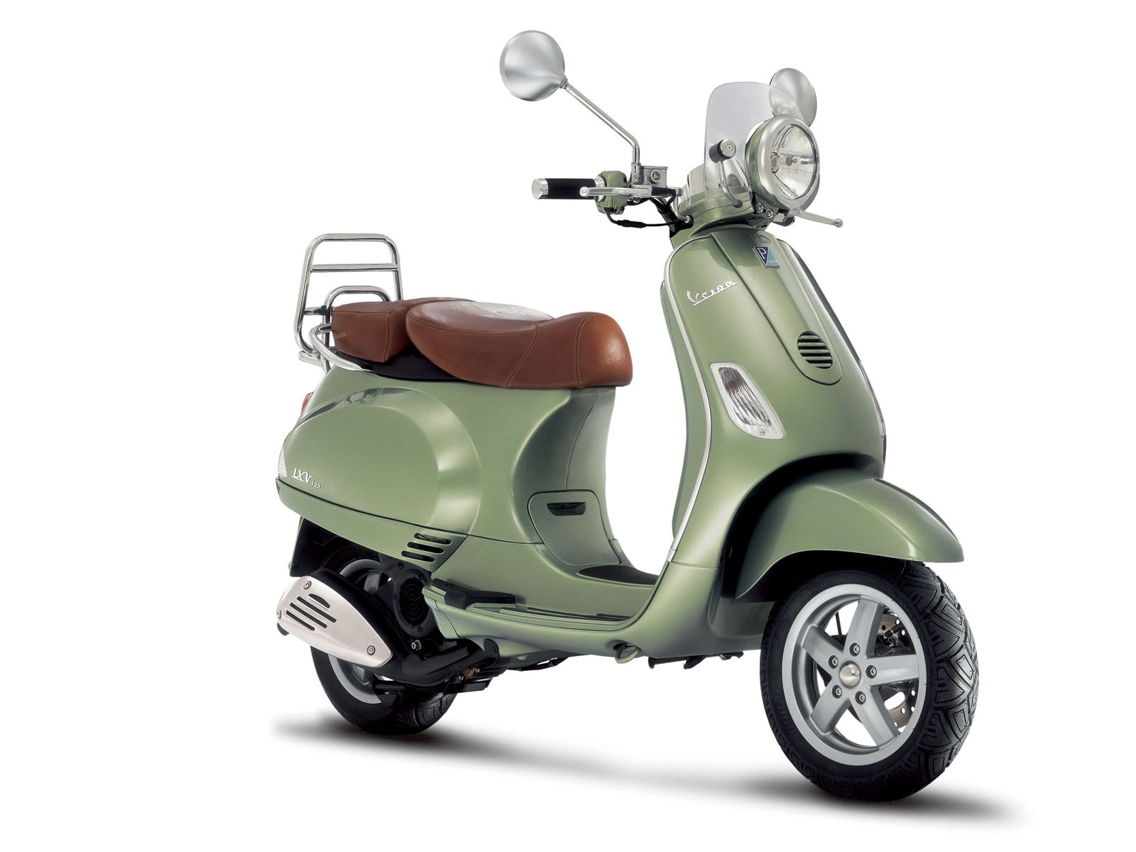 2009 vespa lxv 125 accident lawyers info scooter pictures. Black Bedroom Furniture Sets. Home Design Ideas