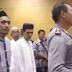 Ayat Inilah Yang Buat Ust Abdul Somad Tak Gentar Ketika di Ancam Sajam di Bali